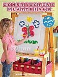 Constructive Playthings New Toy Catalog
