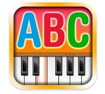 kiboomu ABC app