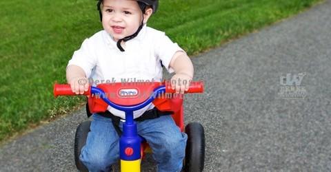 Kid's Bike Helmets by Giro