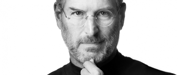 "Rest in Peace Steve Jobs – ""Stay Hungry, Stay Foolish."""