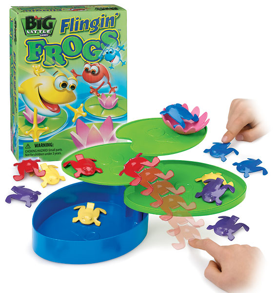 Top Travel Toys Games For Kids : Fun kids travel games by patch products toyqueen