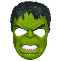 Avengers Mask Giveaway