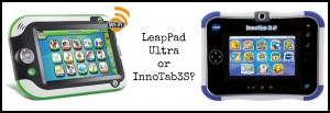 leappadinnotab3s