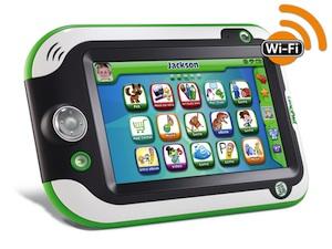 @LeapFrog LeapPad Ultra