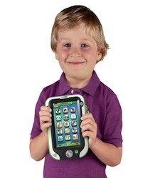 LeapFrog LeapPad Ultra Kids Tablet Review