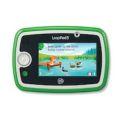 LeapFrog LeapPad3 Review