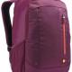 New Case Logic Laptop & Tablet Backpacks