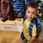 Hanna Andersson, backpacks, back to school backpacks