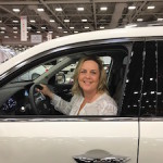 5 Reasons to Take the Family to the Dallas Auto Show