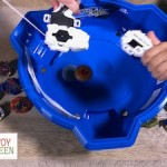 Buy Beyblade Burst Spinning Tops Next If Your Kids Like Fidget Spinners